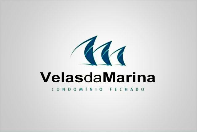 Velas da Marina em Capão da Canoa | Ref.: 708