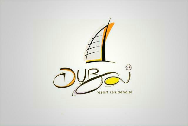Dubai Resort em Capão da Canoa | Ref.: 709