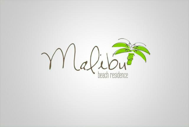 MALIBU em Xangri-lá | Ref.: 724