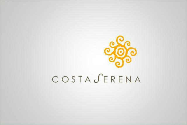 Costa Serena em Capão da Canoa | Ref.: 770