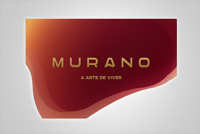 Murano em Capão da Canoa | Ref.: 771