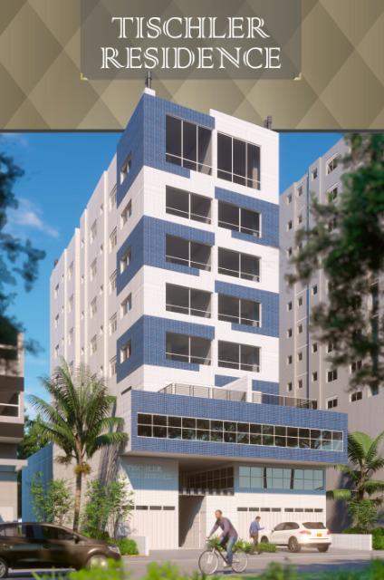 Tischler Residence em Capão da Canoa | Ref.: 803