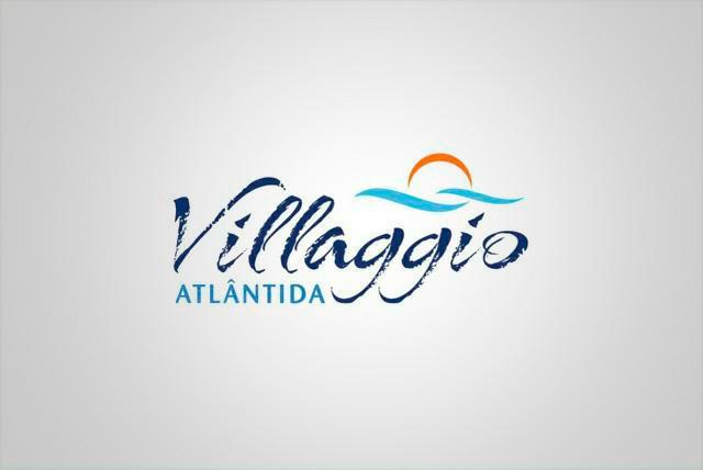 Villagio Atlântida em Xangri-lá | Ref.: 908