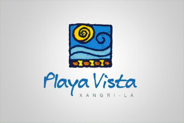 Playa Vista em Xangri-lá | Ref.: 915