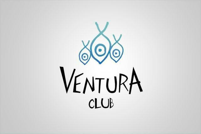 Ventura Clube em Xangri-lá | Ref.: 919