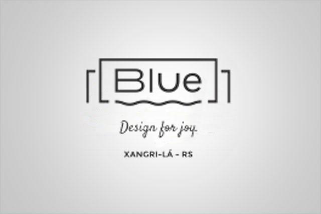 Blue em Xangri-lá | Ref.: 931